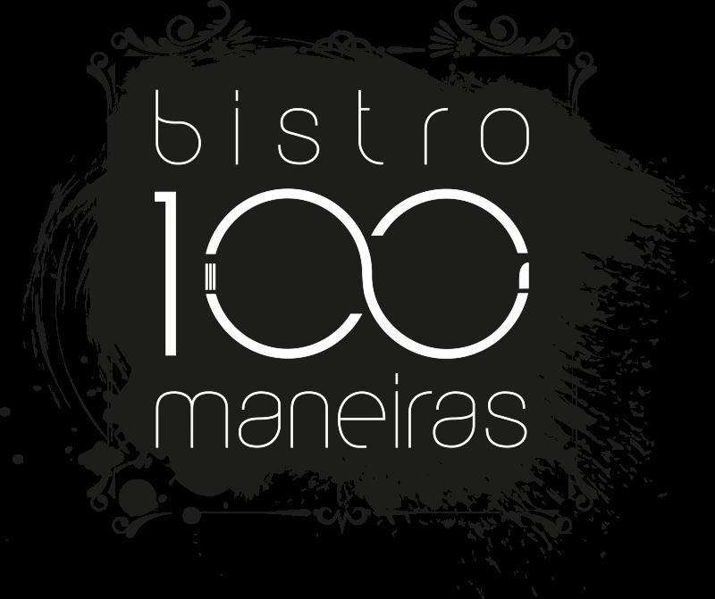 Bistro 100 Maneiras