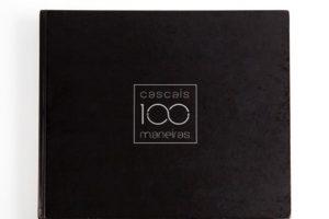 Cascais 100 Maneiras