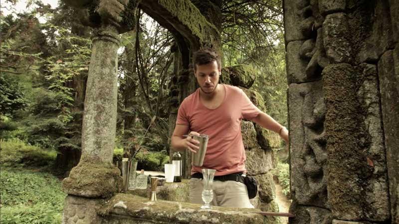 Cocktails 100 maneiras videos