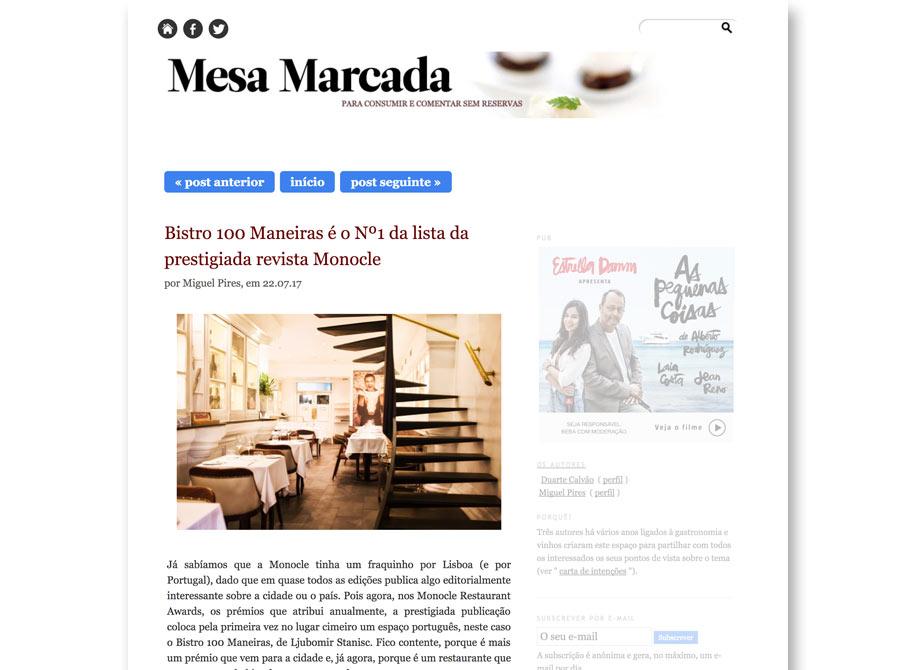 Mesa-Marcada-Monocle