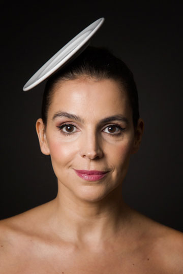 Silvia Viegas